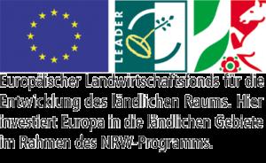 LEADER_EU