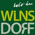 logo_menu4
